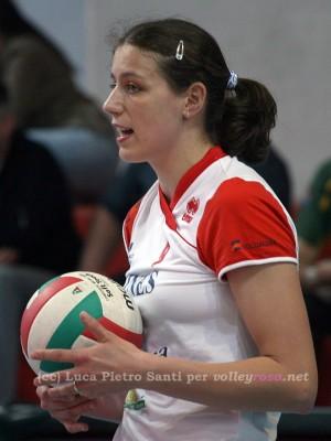 K.Kovacova