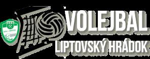 Volejbal Liptovsky Hradok