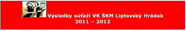 tyzden-nadpis2011-600x102