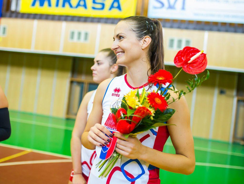 smitalova-3