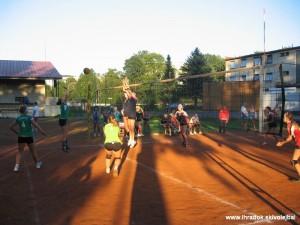 turnaj10-0087