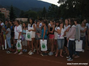turnaj10-0098